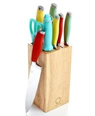 Marthastewartknives