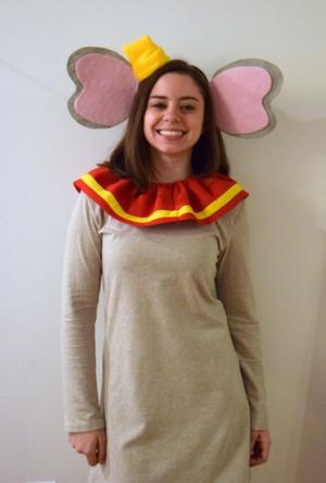 handmade halloween-mini pip